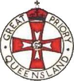 Knights' Templar – Queensland